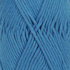 12 königsblau