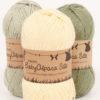 DROPS BabyAlpaca Silk